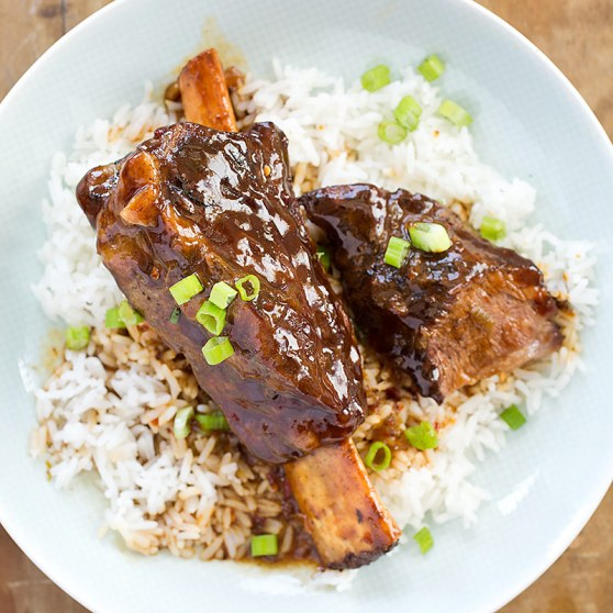 Watch braised short ribs asian style love sports